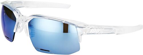 100% Speedcoupe Sunglasses aurora (SL) mirror lens N7KQnfd